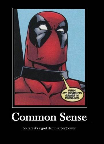 common-sense-superpower